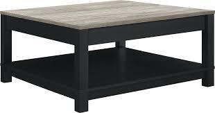 60 inch square coffee table 60 inch square coffee table iblog4 me
