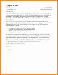 Cover Letter For Political Internship Corporate Trainer Cover Letter Gallery Cover Letter Ideas