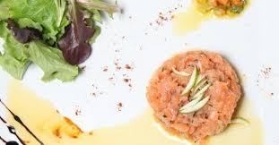 cuisine du nord lille restaurant a taaable à lille