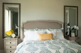 Comforter Sets Tj Maxx Bed Frames Wallpaper Full Hd Tjmaxx Com Gift Card Balance Home