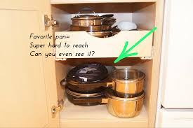 How To Organize A Kitchen Cabinets Installing Pull Out Shelves In Kitchen Cabinets Heartworkorg Com