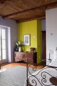 Bathroom Accent Wall Ideas Colors Best 25 Green Accent Walls Ideas On Pinterest Teal Bedroom