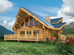 astounding ideas log home designs and prices homes kits on design