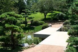 List Of Botanical Gardens 35 Grand Photos Of The Botanical Garden Of Curitiba In Brazil
