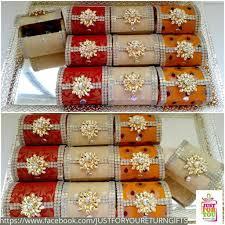 baby shower return gift ideas return gift for baby shower wblqual