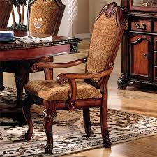 Dining Set With Buffet by Furniture Stores Kent Cheap Furniture Tacoma Lynnwood