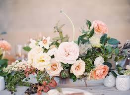 Floral Arrangements Centerpieces 17 Best Images About Floral On Pinterest Floral Arrangements