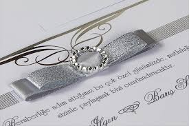 Silver Wedding Invitations White And Silver Wedding Invitations Uk Silver Bow Weddingsoon