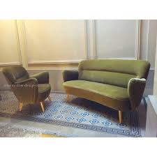 canap e 50 1 sofa canapé divan ée 50 60 ponti