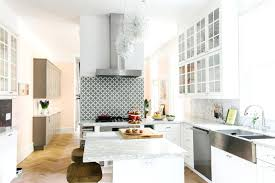 10 compact kitchen designs for very small spaces digsdigs kitchen designs small space simple kitchen design for small space 9