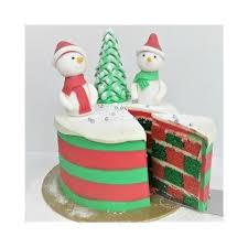 Cake Decorating Singapore Cake Decorating Classes Lessons And Courses In Singapore