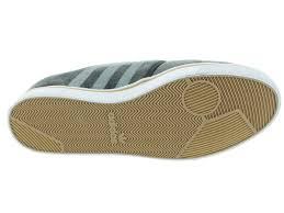 adidas schuhe selbst designen adidas schuhe selbst gestalten schuhe galerie