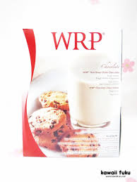 Teh Diet Wrp workout lose weight and tone diet wrp 6 days berhasil best