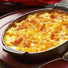 best 25 potluck dinner ideas on healthy crockpot