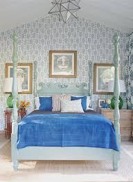 victorian sofa set designs victorian sofa set designs romance in bedroom oasis bedrooms