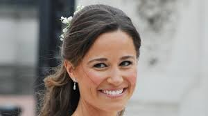 this is how the pippa middleton wedding plans compare to average