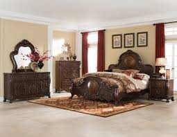 Bedroom Furniture Alexandria conns black friday alexandria bedroom set sets careers queen