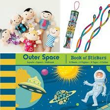 stocking stuffers for adults stocking stuffers for kids 27 fun u0026 creative ideas kids will love