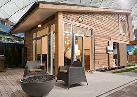 ikea flat pack house flat pack house insights pinterest house tiny houses and