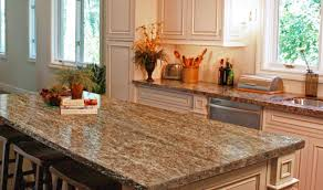 resurface kitchen countertops satisfying images kitchen cabinet refacing diy illustrious kitchen