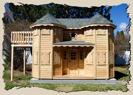 Playhouses For Backyard by Kids Castle Playhouse Kit For Kids Outdoor Play