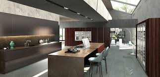 exclusive kitchens by design ultimo since 1981 estoika kitchens