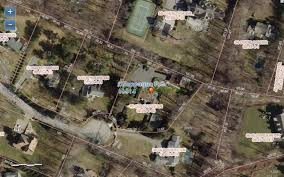 chappaqua ny bill and hillary clinton s house chappaqua localwiki