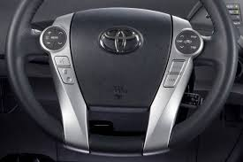 2012 toyota prius warning reviews top 10 problems you must know