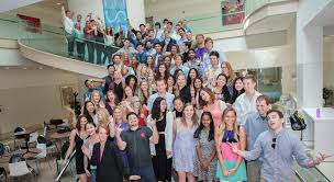 Ucla Anderson Memes - memes 2015 summer institutes attended by record number of students