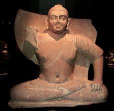 the kushan buddhas nancy wiener douglas latchford and new
