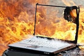 Meme Laptop - create meme burning laptop pictures meme arsenal com