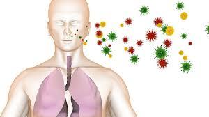 immunschwäche ursachen ausprägung und behandlung verschiedener immundefekte