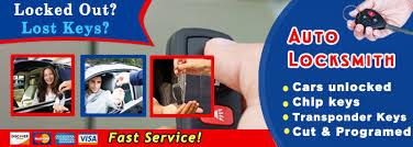 car key made car key locksmith houston tx