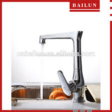 buy cheap china best price kitchen faucets products find china