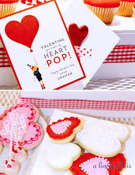custom valentines day cards trend alert s day dessert cart guest feature soiree