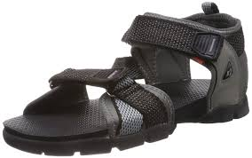 sparx men u0027s athletic and outdoor sandals buy online at low prices