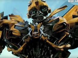 transformers the last knight u0027 all the transformers in the movie