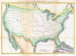 Vintage United States Map by 25 Best Ideas About Map Of Usa On Pinterest United States Map Map