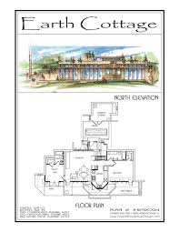 The Metz Floor Plan Berm Homes Plans Earth Sheltered Homes Concrete Residential