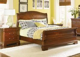 queen bed with shelf headboard bedroom rh beds havertys bed frames tufted upholstered platform