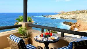 luxury vacations in mexico 7 places to go cnn travel