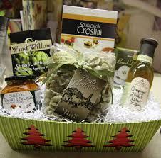Gourmet Gift Baskets Gourmet Gift Baskets The Little Traveler
