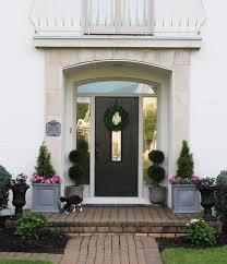 100 best doors modern masters images on pinterest modern