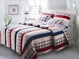 nautical daybed bedding sets hollywood thing