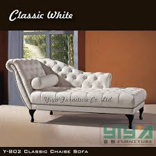Living Room Furniture Chaise Lounge Modern Chaise Lounge Chairs Living Room Free Reference For Home