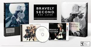second usa release date collector s edition revealed for bravely second