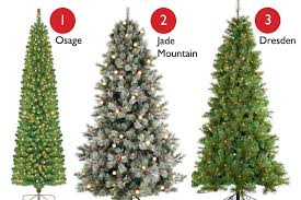 artificial trees top 10 bestsellers prairie gardens
