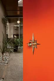 interior house colours imanada inspiring design for home paint new