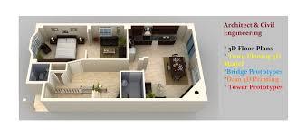home design 3d printing bharat 3d printing 3d printing solutions