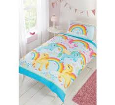 single duvet covers in bedroom single sets yorkshire linen